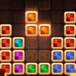 Block Puzzle: Eliminate