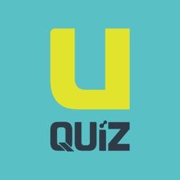 UQuiz