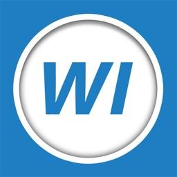 Wisconsin DMV Test Prep