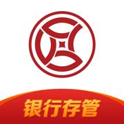 小存折-清果普惠旗下投资平台