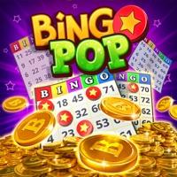 Bingo Pop: Live Bingo Games Hack Online Generator  img