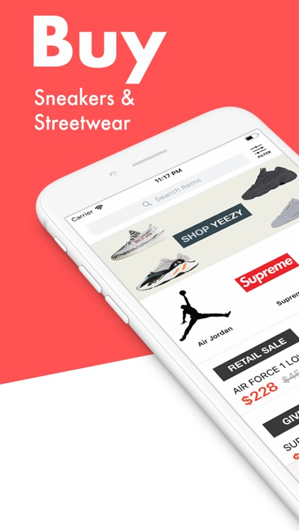 Bredway - Shop Sneakers