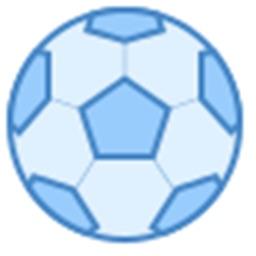 Speed Gun For Football