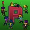 Picofac - iPhoneアプリ
