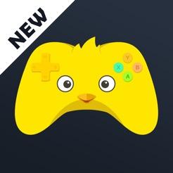 Gamesir World on the App Store