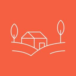 MyFarmer - Fresh Local Food