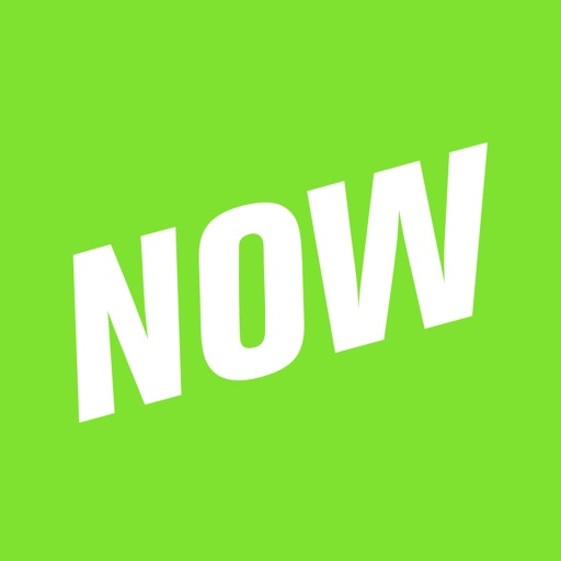 YouNow: Live Stream Video Chat download