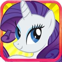 Codes for Unicorn vs Dragon: Journey to Magic Rainbow Valley Hack