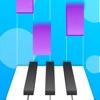 钢琴 音乐 Tiles