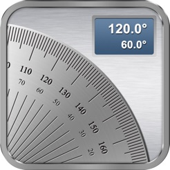 Camera Protractor™ on the App Store