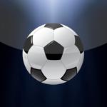 Football Logo Quiz 2020 на пк