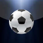 Football Logo Quiz 2020 pour pc