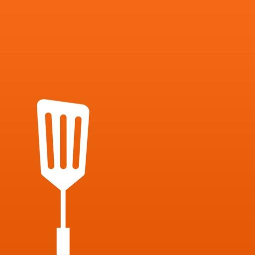 E・レシピ ‐ プロの料理家が献立レシピを毎日お届け