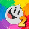 Trivia Crack 2 Reviews