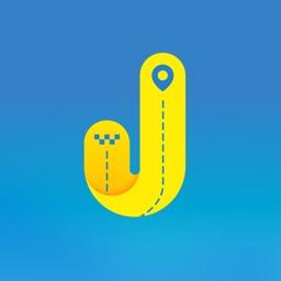 Jump Taxi - Выплаты водителям