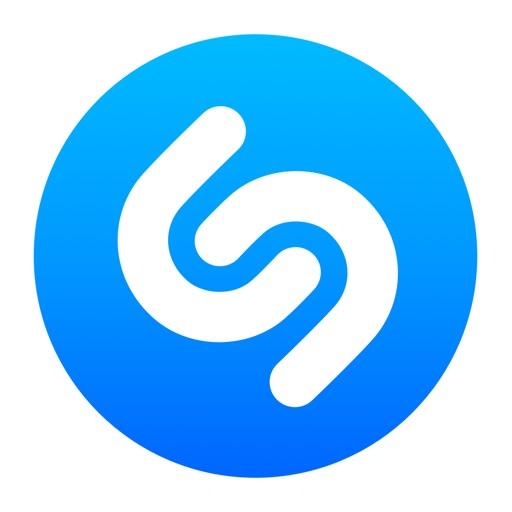 Shazam – Musikerkennung der Extraklasse