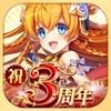 神姫PROJECT A - iPhoneアプリ