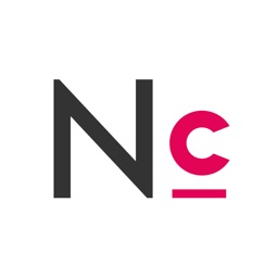 Newchic-Online Shopping