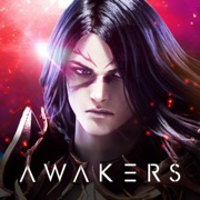 Download Game Game AWAKERS v1.13 MOD FOR IOS | MENU MOD  | DMG MULTIPLE  | DEFENSE MULTIPLE APK Mod Free