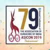 ASICON2019