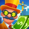 Idle Property Manager Tycoon