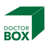 DoctorBox