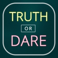 Codes for Truth or Dare? Fun Party Games Hack