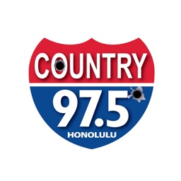 Country 97.5