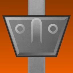 Simple Metronome Pro