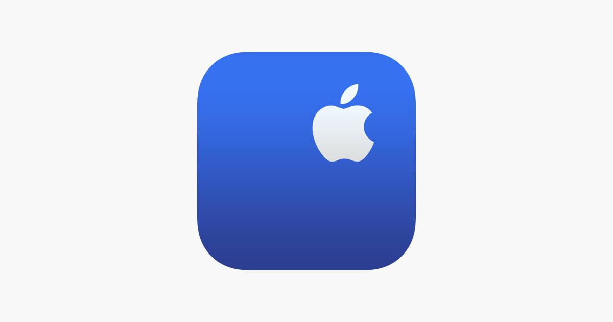 Apple support online chat ireland