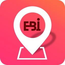 E.B.I