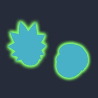 Fan Quiz for Rick and Morty Hack Online Generator  img