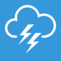 Rain Radar Lite - Aust Weather