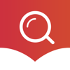 eBook Search - Books Library - Inkstone Software, Inc.