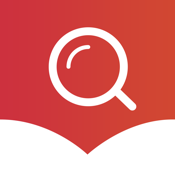 Ebook Search app review