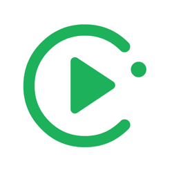 ‎OPlayer - video player