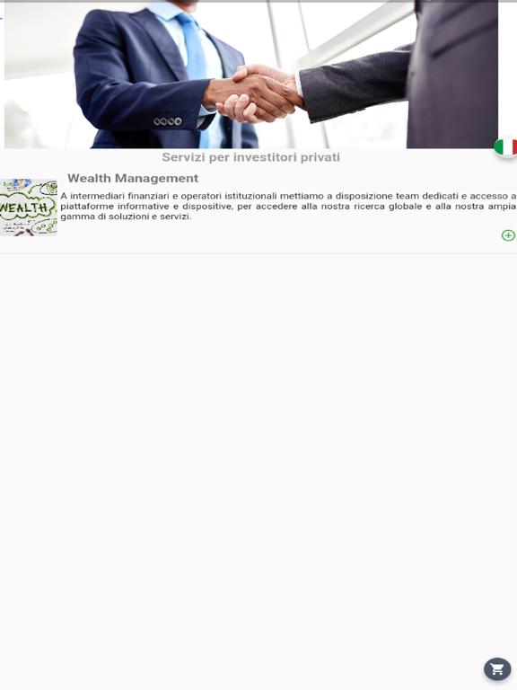 Dottor Luigi Caset screenshot 5