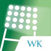 Codes for WK Flutlicht Hack