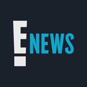E News app review