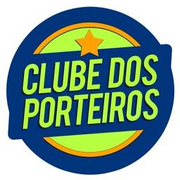 Clube dos Porteiros