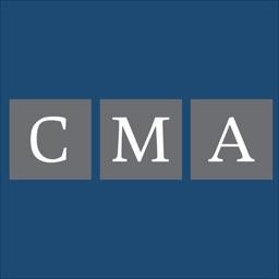 CMA Group