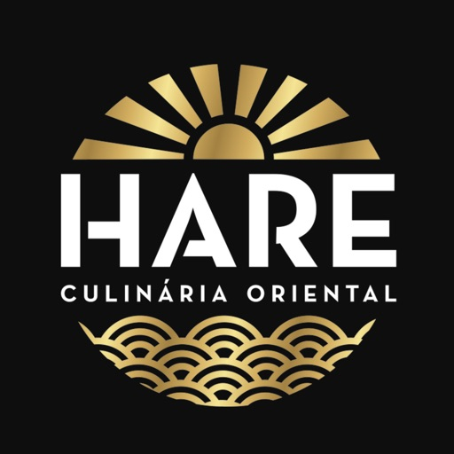 Hare Sushi