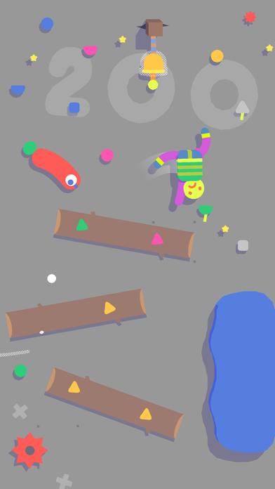 Screenshot 7 of 20