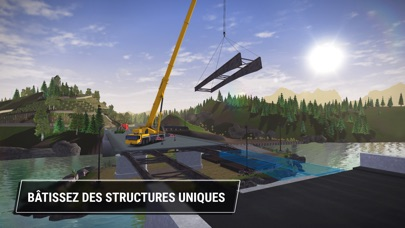download Construction Simulator 3 apps 4