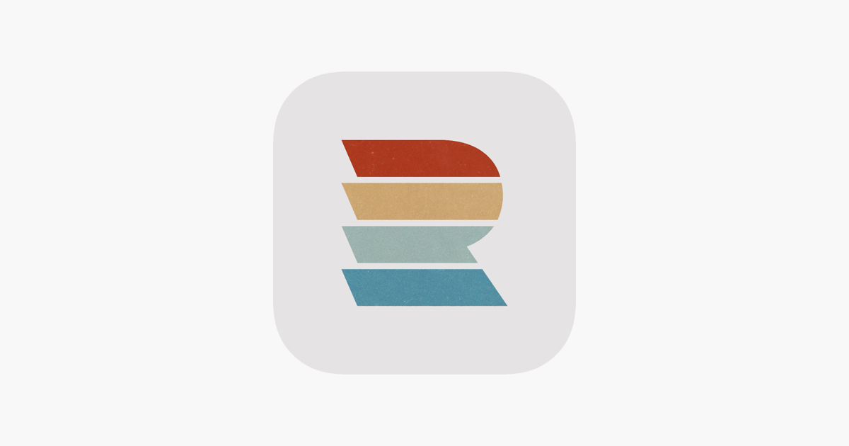 rni all films 40 - pro download free
