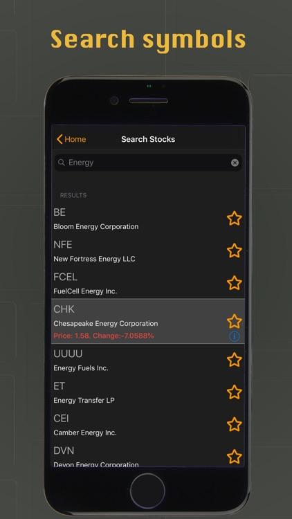 Trade Tycoon screenshot-5