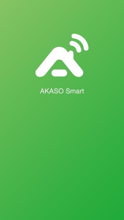 Akaso Smart