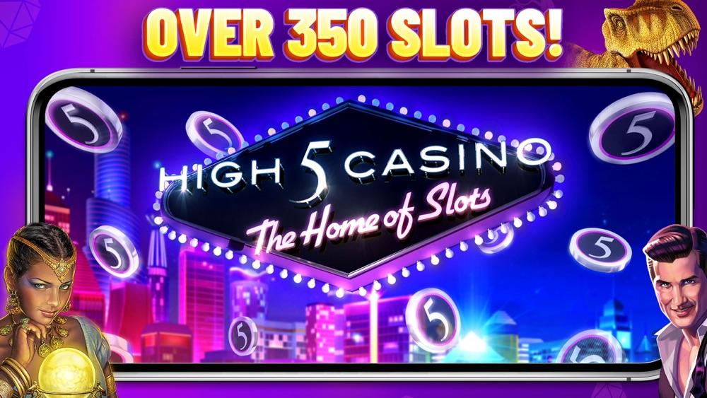 Europa Casino Mobile Bonus Code - Echtscheiding-amsterdam.nl Casino