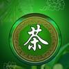 中国茶文化大全