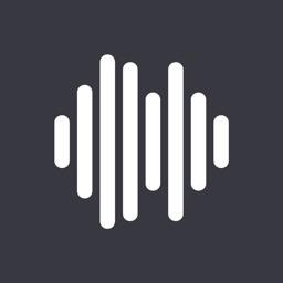 Radio FM - Best radio stations